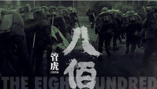 코로나19, 중국을 세계영화 1위로 끌어올리다...흥행수입 미 할리우드 제쳐